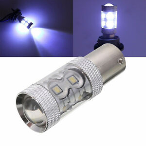 High Power P21w Cree Osram 50w Led 1156 Ba15s Auto Car Backup Reverse Light Bulb