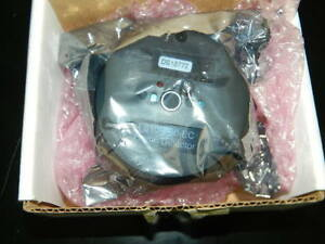 New Honeywell Fire Sentry Fs10 r30 ec Fire Flame Detector Head