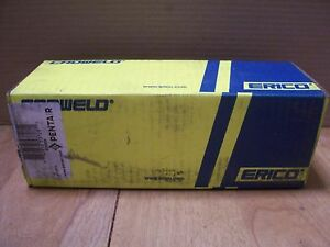 Erico Cadweld Gtc222v Mold Brand New In Box Taken Out Only To Take Pictures