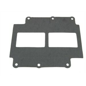 Weiand 6901win 177 Supercharger To Manifold Gasket