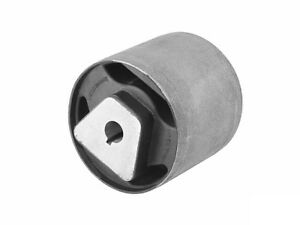 Suspension Control Arm Bushing 4g0407183a For Audi Volkswagen Brand New