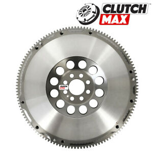 Cm Chromoly Lightweight Racing Clutch Flywheel For Nissan Nismo 350z Z33 Vq35de