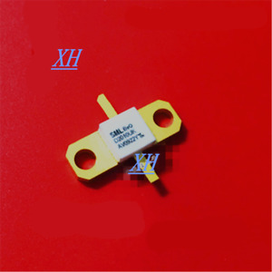 D2010uk Metal Gate Rf Silicon Fet 50 To 1000 Mhz 20w