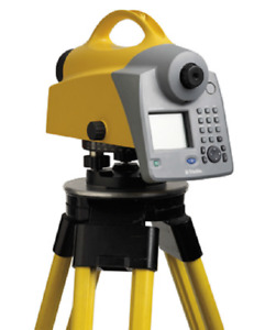Trimble Dini03 Digital Level Automatic Surveying Instrument High Accuracy Level
