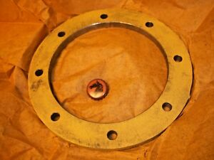 Fairbanks Morse Engine Retainer Ring 10555110 2815003883052