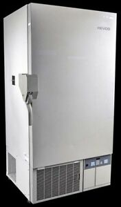 Revco Kendro Ult2186 5 a36 Lab Upright Ultra low Cryogenic Storage Freezer Parts