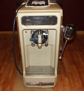 Used Taylor 450 12 Milkshake Machine Heavy Duty No Shipping Shakemaster