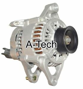 Alternator Dodge Dakota 2 5l 1997 1998 Jeep Cherokee 2 5l 2 8l 1991 1998