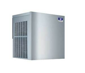 Manitowoc Rff0620a Flake Ice Machine Commercial Ice Maker