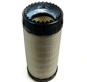 Genuine Ingersoll Rand 22203095 Air Intake Filter For Up6 30 50 Compressors