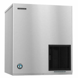 Hoshizaki F 1501mrj Ice Maker Remote cooled Requires Urc 14f sold Separately