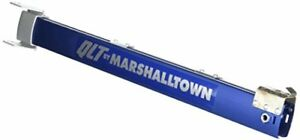 Marshalltown P50r 24st St24 Right Outward Leg Professional Tools For Brick Paint