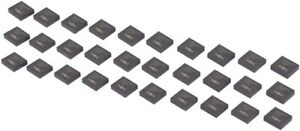 New 30x Mouser Intel Altera En63a0qi Switching Voltage Regulator E02am 220 00022