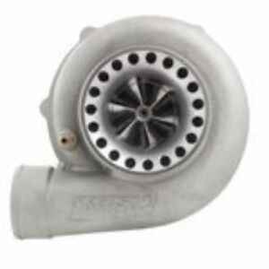 Precision Turbo 10704006119 Cea Street And Race Turbocharger 58 Millimeter
