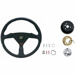 Grant Kit Steering Wheel New Chevy Olds Le Sabre Suburban Express Kit 170101 61