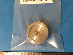 Agilent Seal Wash Support Ring W seal new 1290 1260 Pump G4220 63010 Hplc