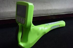 Subsite Locator Wand Only Model Utiliguard T5 Never Used