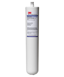 New Cuno 3m Swc1350 c Water Filtration System Replacement Cartridge 55992 07