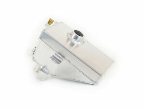 Canton 80 241s Aluminum Supercharger Tank 98 03 Ford Lightning With Stock Cap