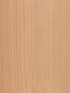 Cherry Wood Veneer Quartered 3m Peel Stick Adhesive Psa 2 X 8 24 X 96