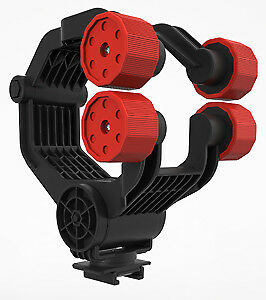 E z Red Xlclamp Clamp Only For Underhood Light