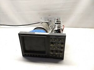 Tektronix 1735 Waveform Monitor