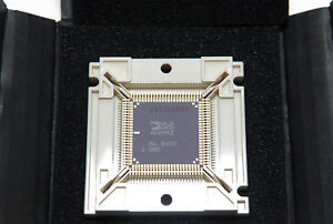 3 Analog Devices Ad1341kz 16 Channel 12 Bit Data Acquisition System On A Chip