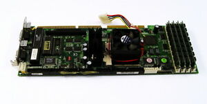 Peak 530f Sbc Single Board Computer Kj023300