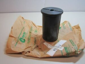 85281 Lathe Tool Holder Bushing 1 2 Style B 4 3 8 New