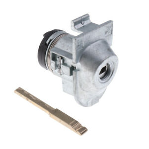 Brand New Car Auto Door Lock Cylinder Anti theft For Land Rover Discovery