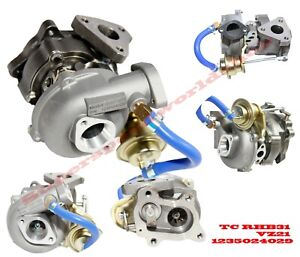 Small Turbo Vz21 For Snowmobiles Quads Rhino Motorcycle Atv 500 600ccm 100hp