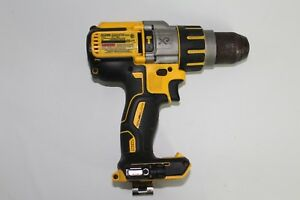 Dewalt Dcd995 Cordless Hammer Drill bare Tool Accessories Not Included