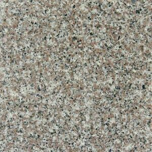 Granite Counter top Prefab 112 X 26 X 3 4 Bain Brook Brown