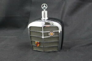 Mercedes Benz Bottle Ponton Pagode 190sl 300sl Gullwing Accessorie W111 W113