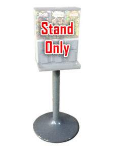 New Vendstar 3000 Base And Stand Pole