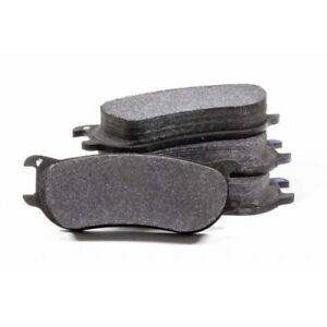 Performance Friction 7835 13 18 44 Brake Pads 13 Compound Zr24 Calipers Set Of 4