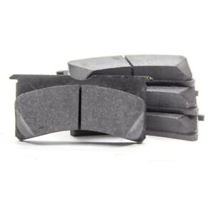 Performance Friction 7751 01 20 44 Brake Pads 01 Compound Wilwood Superlite