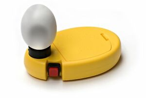 Brinsea Products Candling Lamp For Monitoring The Development Of The Embryo W