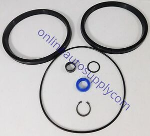 Bead Breaker Cylinder Seal Kit For Coats Corghi Teco Tire Changer Machines