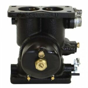 Remanufactured Carburetor John Deere 50