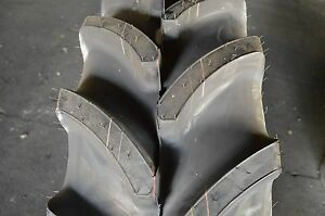 360 70r28 Tire New Over Production R 1 Tractor