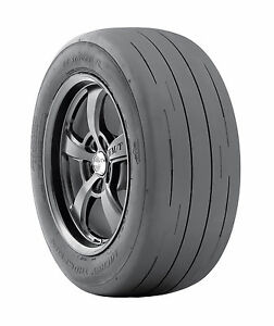 315 60 15 Mickey Thompson Et Street R Drag Radial Tire Mt 3563 90000031236