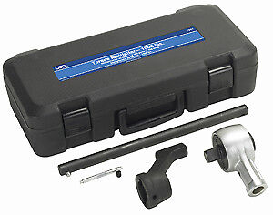 Otc Tools 7367 Torque Multiplier 1000 Lb Capacity