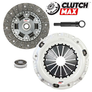 Clutchmax Stage 1 Clutch Kit For Eclipse Gst Gsx Talon Tsi Laser 2 0l Turbo