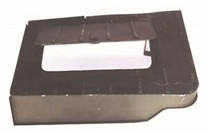 Fits 1946 1971 Jeep Willys Cj5 Cj6 Cj3 Omix