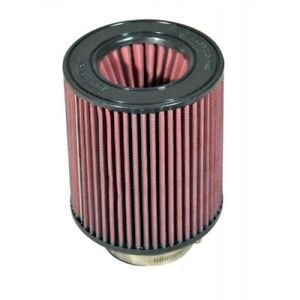 Injen X 1021 br High Performance Air Filter 3 5 In Dia