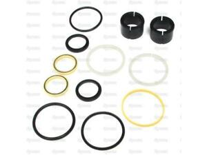 Ford Tractor Power Steering Cylinder Seal Kit Nh 3230 3430 3930 4630 4830 5030