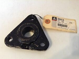 202810 A New Bearing Assembly For A New Idea 215 216 217 Manure Spreaders