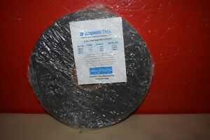 Magnetic Tape Adhesive Backed 1 X 100