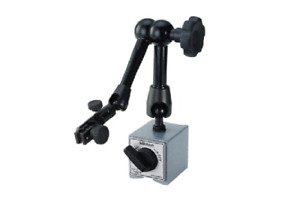 Mitutoyo 7032b Universal Magnetic Stands